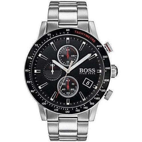 Relógio Hugo Boss Chronograph 1513509