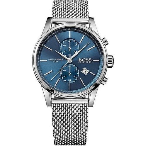 Relógio Hugo Boss Cronógrafo 1513441