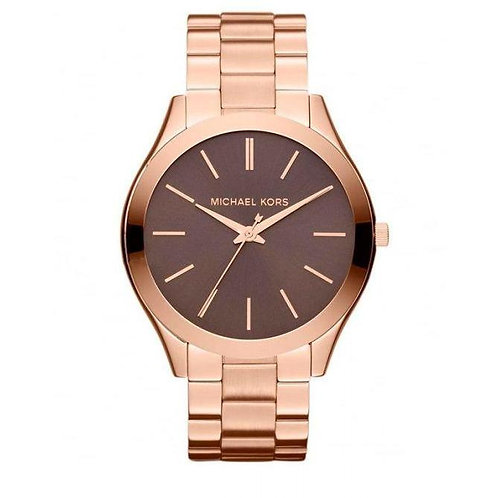 Relógio Michael Kors MK3181