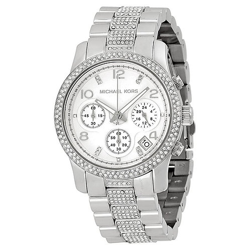 Relógio Michael Kors MK5825