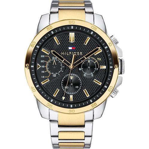 Relógio Tommy Hilfiger 1791559 Decker