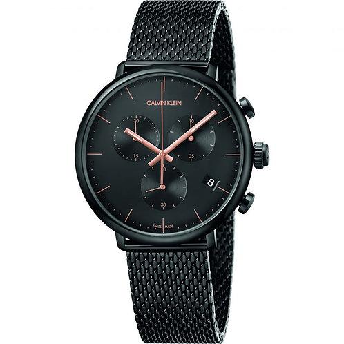 Calvin Klein Watch K8M27421