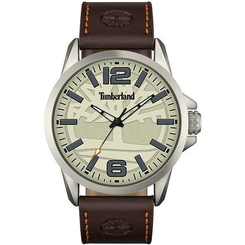Relógio Timberland Bernardston