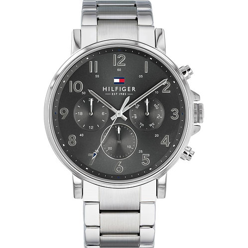 Relógio Tommy Hilfiger 1710382