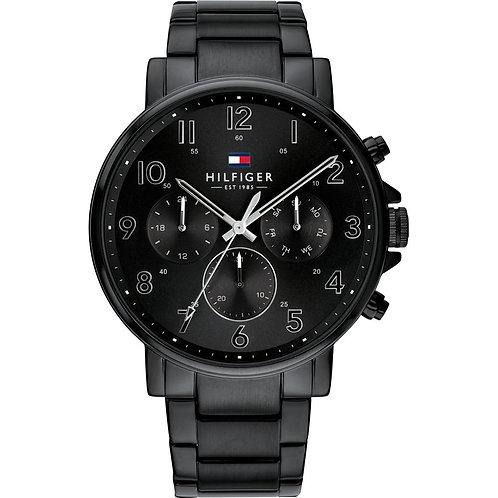 Relógio Tommy Hilfiger 1710383
