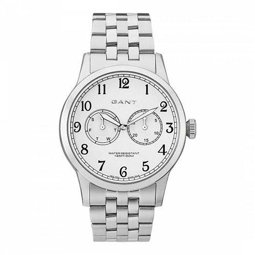 Relógio Gant  W70324  Grayson