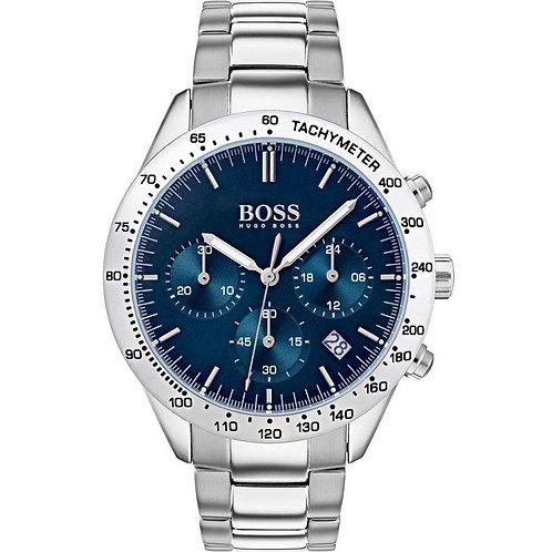 Relógio Hugo Boss Cronógrafo 1513582