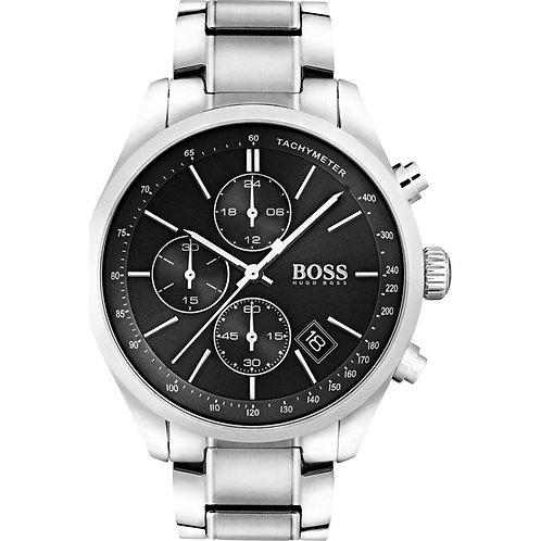 Relógio Hugo Boss 1513477