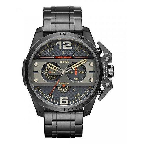 Relógio DIESEL IRONSIDE, DZ4363