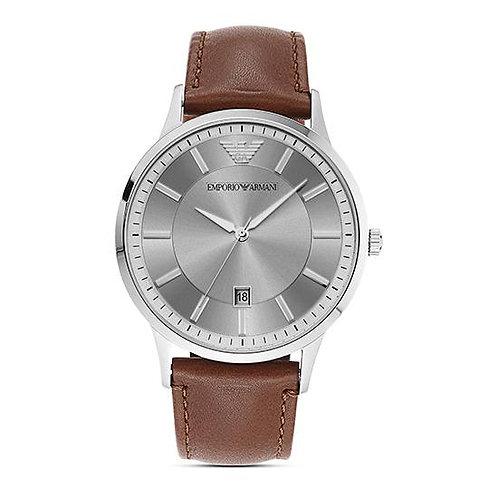 Emporio Armani Relógio Homem AR2463