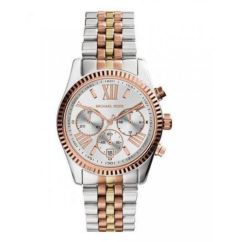 Relógio MICHAEL KORS LEXINGTON MK5735