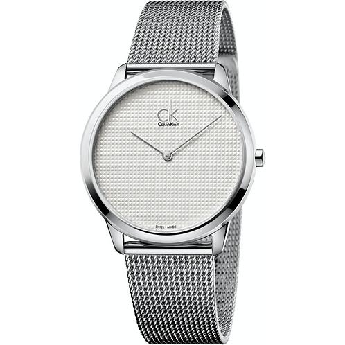 Relógio Calvin Klein K3M2112Y