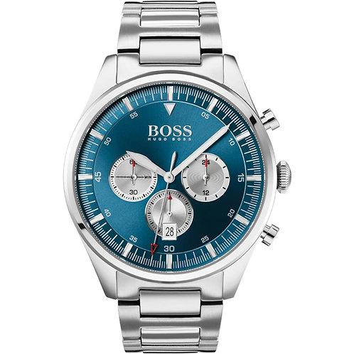 Relógio Hugo Boss boss 1513713 Pioneer