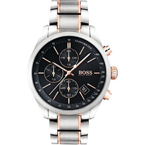 Relógio Hugo Boss Grand Prix 1513473