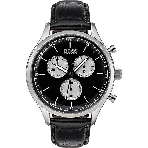 Relógio Hugo Boss 1513543