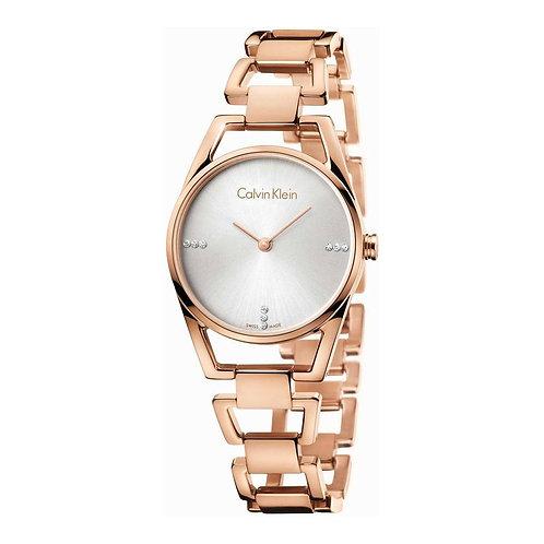 Relógio Calvin Klein K7L2364T