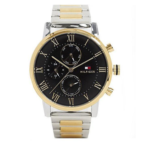 Relógio Tommy Hilfiger 1791539