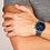 Thumbnail: Relógio Emporio Armani  Cronógrafo  AR1979