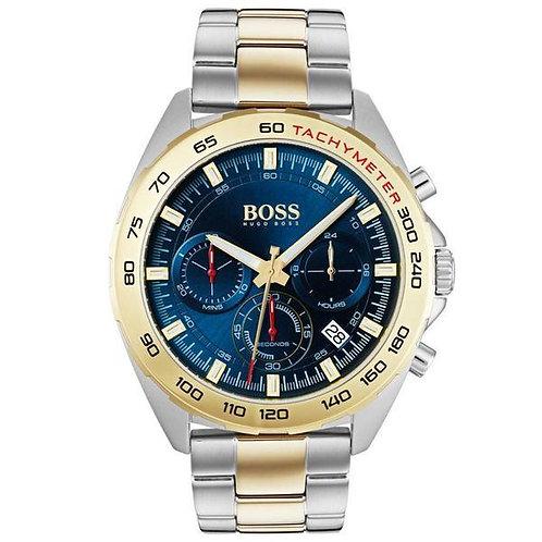 Relógio Hugo Boss 1513667 Intensity