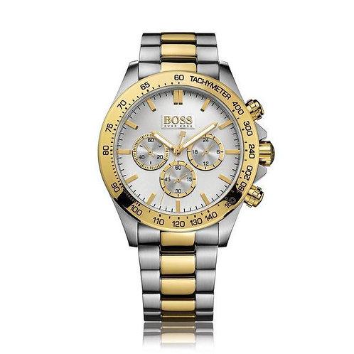 Relógio Hugo Boss Ikon Chronograph 1512960