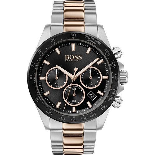 Relógio Hugo Boss 1513757