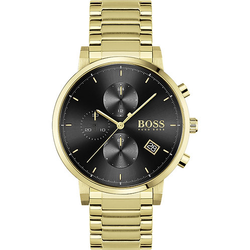 Relógio Hugo Boss 1513781 Integrity