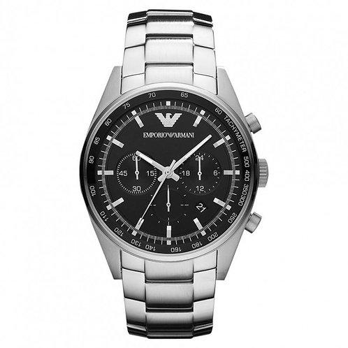 Relógio Empório Armani AR5980