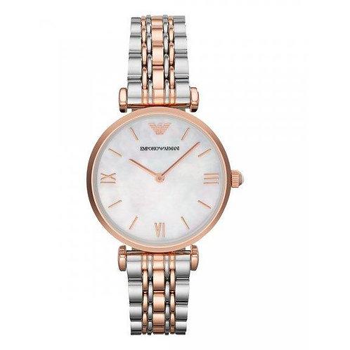 Emporio Armani Relógio Mulher AR1683
