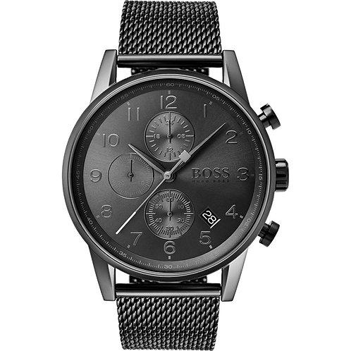 Relógio Hugo Boss Navigator 1513674
