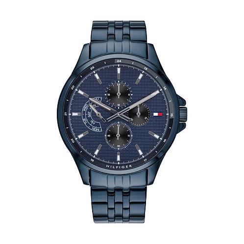 Relógio Tommy Hilfiger SHAWN 1791618