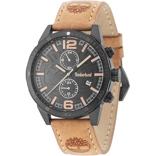 Relógio Timberland Sagamore