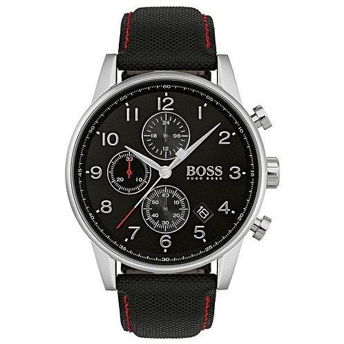 Relógio Hugo Boss Navigator 1513535