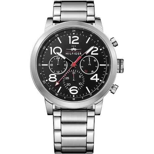 Relógio Tommy Hilfiger 1791234