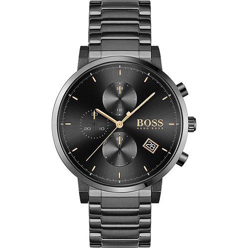Relógio Hugo Boss boss 1513780