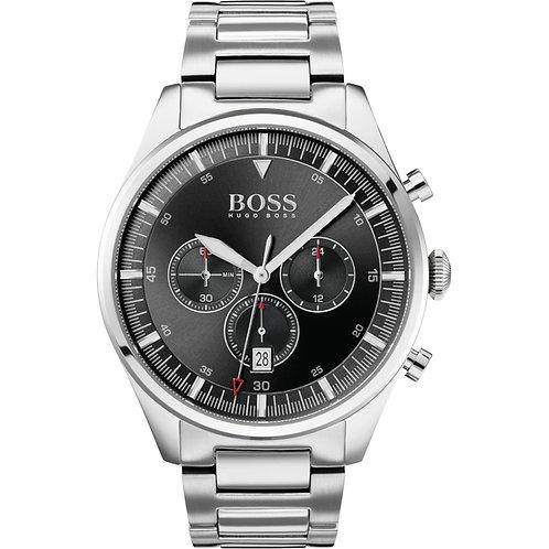 Relógio Hugo Boss boss 1513712  Pioneer