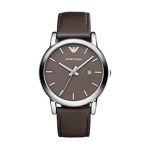 Relógio Emporio Armani Ar1729