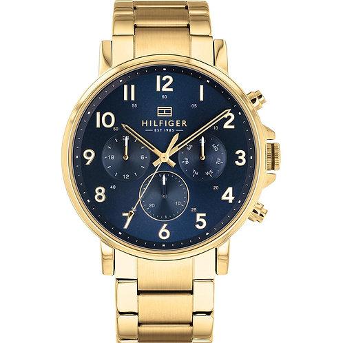 Relógio Tommy Hilfiger 1710384