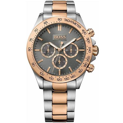 Relógio Hugo Boss 1513339