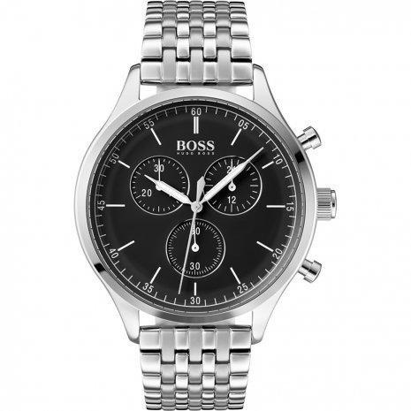 Relógio Hugo Boss 1513652