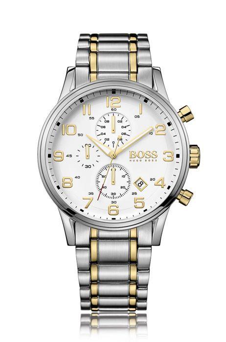 Relógio Hugo Boss 1513236