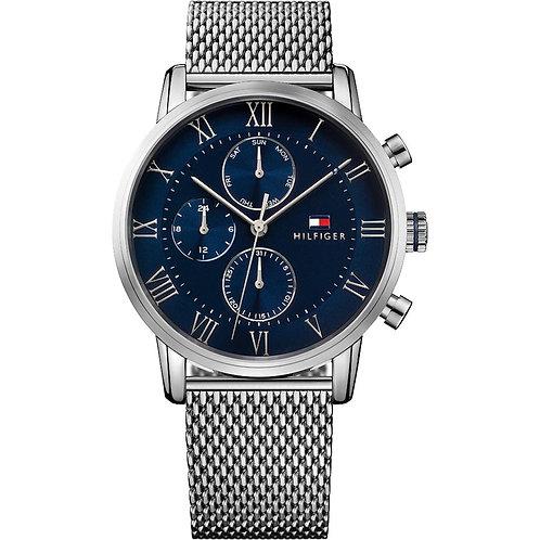 Relógio Tommy Hilfiger 1791398 Kane