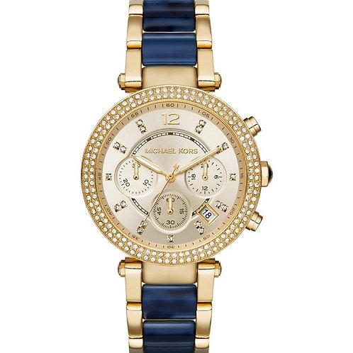 Relógio Michael Kors MK6238