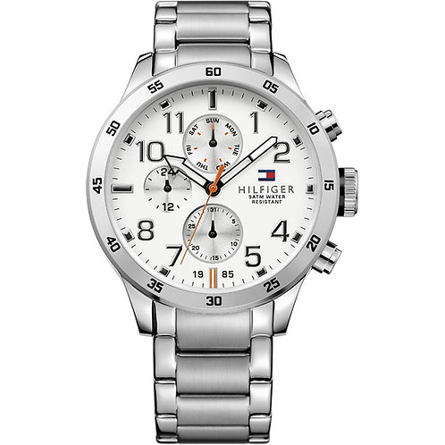 Relógio Tommy Hilfiger Trent 1791140
