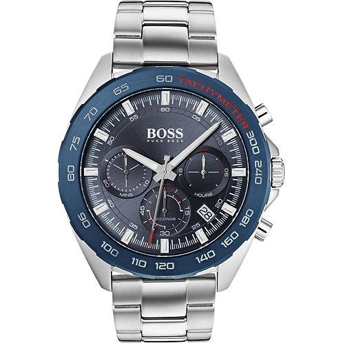 Relógio Hugo Boss 1513665 Intensity