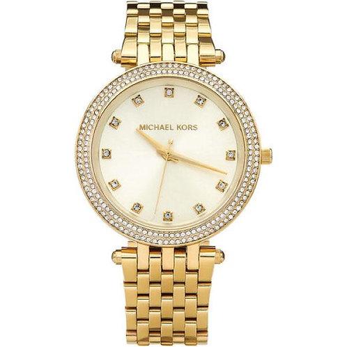 Relógio Michael Kors Darci MK3216