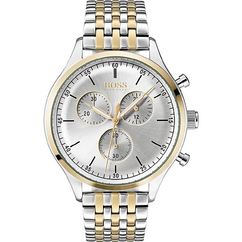 Relógio Hugo Boss 1513654