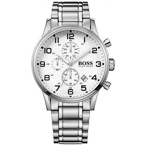 Relógio HUGO BOSS CRONÓGRAFO 1513182