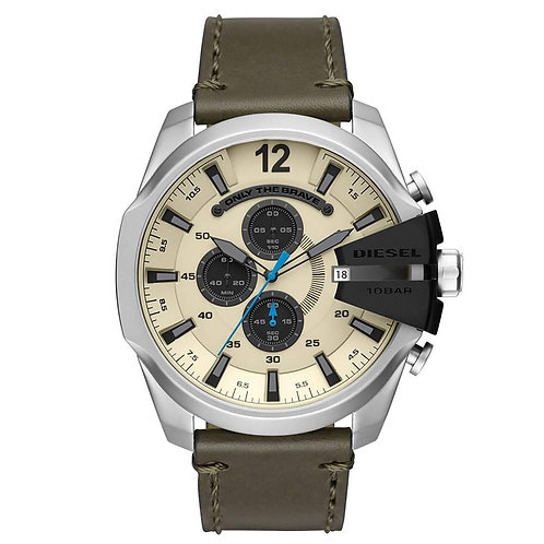 Relógio Diesel DZ4464