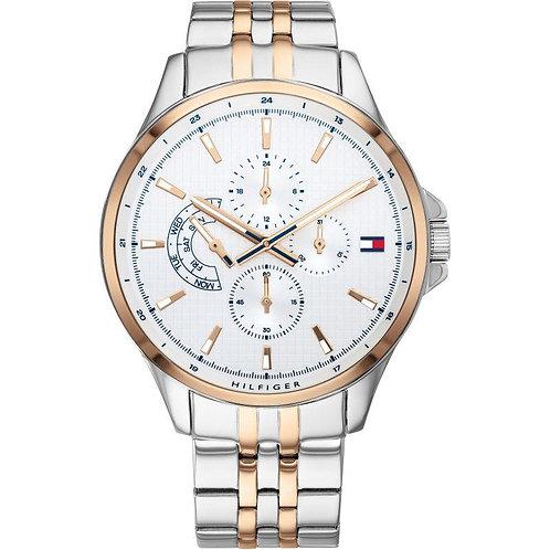 Relógio Tommy Hilfiger 1791617