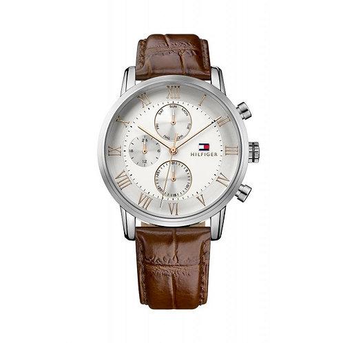 Relógio Tommy Hilfiger 1791400